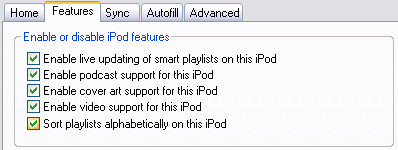 Ml iPod FeaturesTab.png